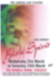 2007-GGP BlitheSpirit_21-24MAR.jpg