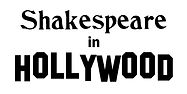 ShakeseareInHollywoodBlackTitle copy.jpg