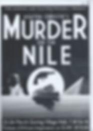 2011-GGP Murder-on-Nile_23-26MAR.jpg