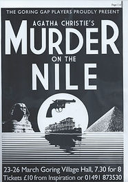 2011-GGP Murder-on-Nile_23-26MAR.jpg