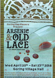 2016-GGP Arsenic_20-23APR.jpg
