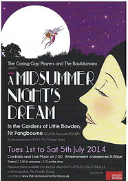 2014-GGP MidsummerNight_1-5JUL.jpg
