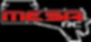 MESArc Logo