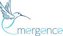 logo_emergence_coul.jpg