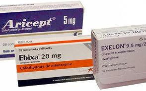Médicaments_Alzheimer.jpg