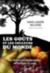 Les_Goûts_et_les_couleurs_du_monde.jpg