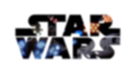 star-wars-1084773_1280.png