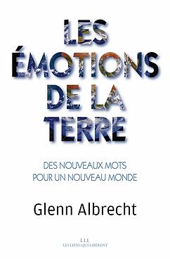 emotion_terre.png