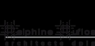 delphine duflos architecte dplg