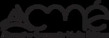 logo_acm_3.png