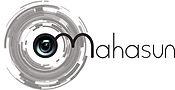 logo_omahasun.jpg