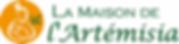 Logo_Maison_Artemisia.png