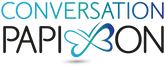 logo_papillon.png