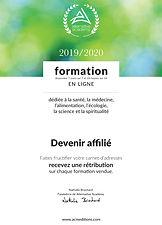 couv_brochure_affilie.jpg