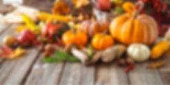 fruits_novembre.jpg
