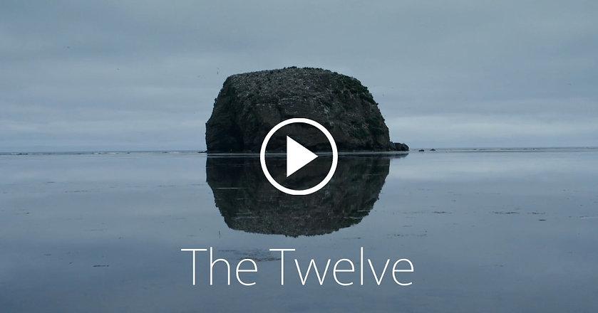 the_twelve.jpg