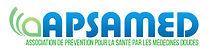 logo_apsamed.jpg