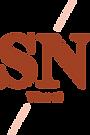 SN visual marron sin fondo.png