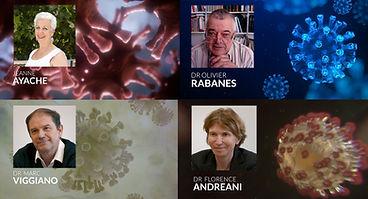montage_coronavirus.jpg