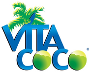 vc_logo_no-cocowater_tag.png