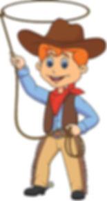 Cartoon Cowboy.jpg