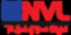 nvl-logo-grey_TSOBV.png