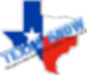 Texas Snow Logo -THIS ONE.png