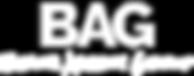 BAG-Logo-white.png