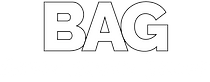 BAG-Logo-white.png