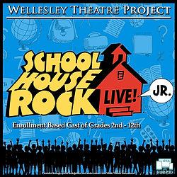 wtp_20-21_square_SchoolhouseRock_v2.jpg