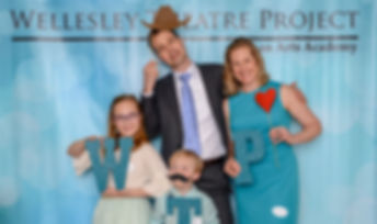 Teal tie Family - smaller.jpg