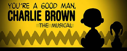 Stages-Theatre-Youre-A-Good-Man-Charlie-Brown-1200.jpeg