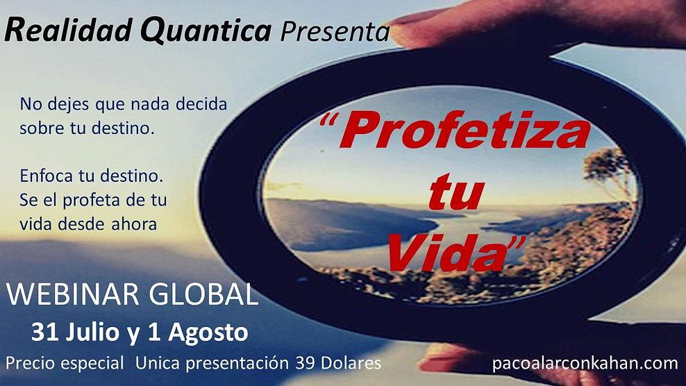 Flyer Profetiiza 6.jpg