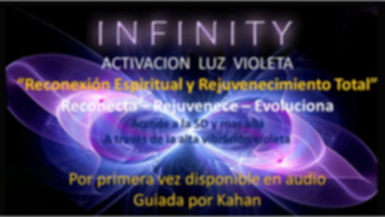 Flyer Reconexion Luz Violeta.jpg