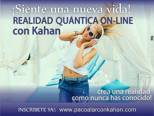 Flyer Online Chica Happy Best Color.jpg