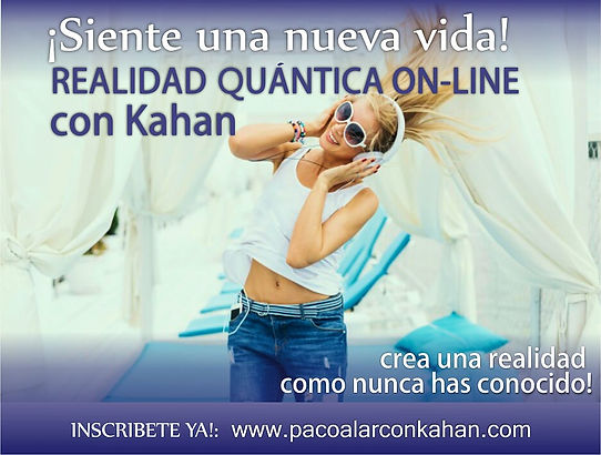 Flyer Online Chica Happy Best Color.jpg