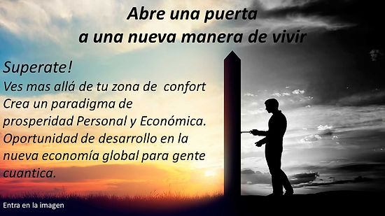 Flyer Nueva economia para la web.jpg