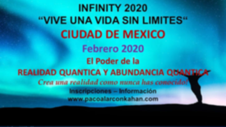 Flyer Mexico 2020.jpg