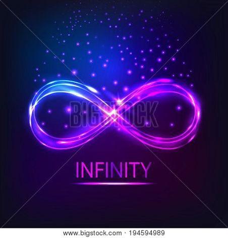 Foto Prosperidad Quantica Infinita.jpg