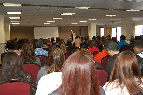 Web Foto Conferencia.JPG