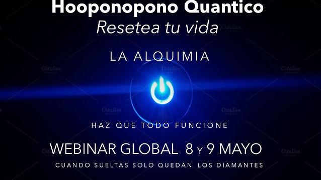 Flyer Nuevo Hooponopono Quantico.jpg