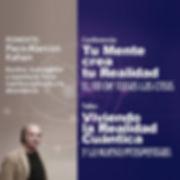 Flyer Realida Quantica General.jpg