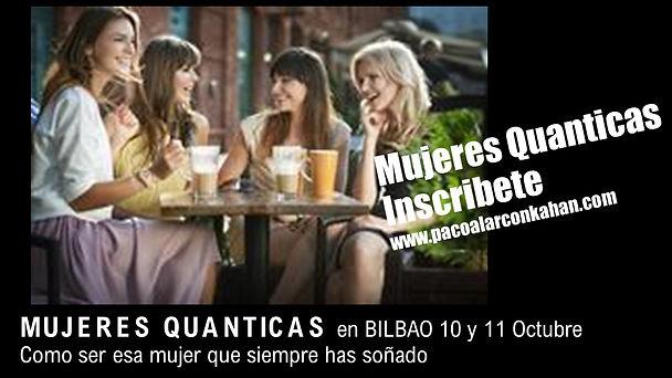 Flyer Mujeres Quanticas Bilbao Version.j