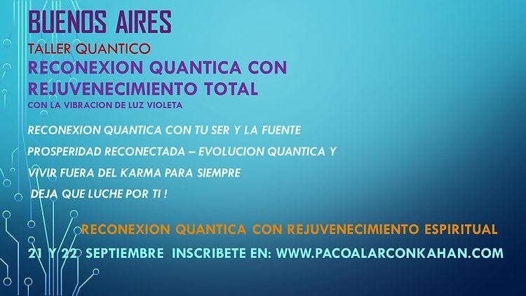 Flyer Buenos Aires Nuevo Flyer.jpg