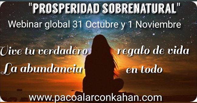 Flyer Webinar Prosperidad Beuka.jpg