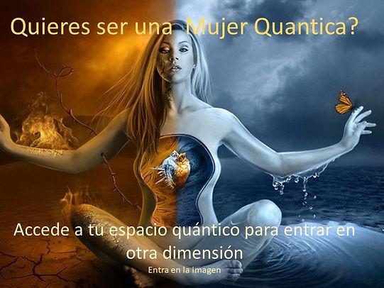 Flyer Mujeres Quanticas web.jpg