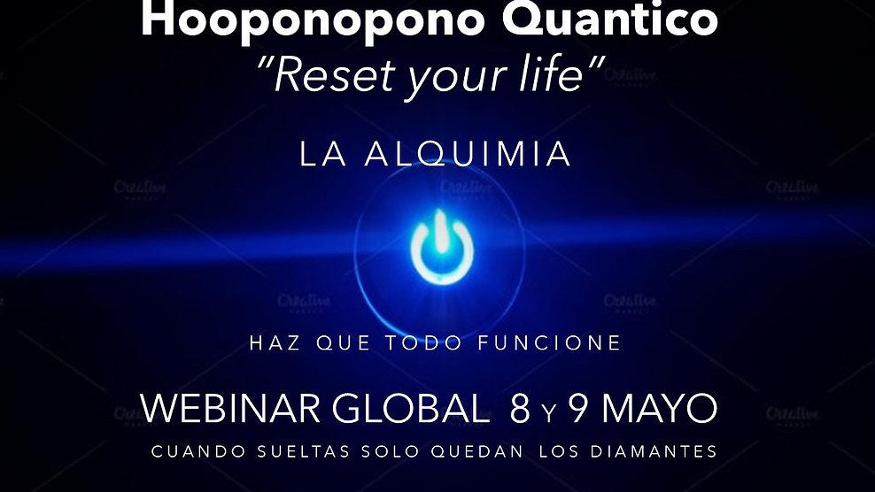Flyer Hooponopono Quantico English.jpg