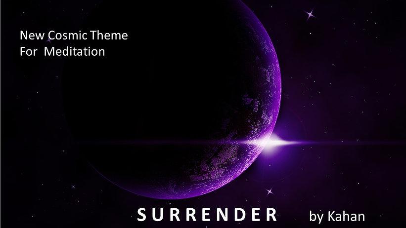 Surrender CD Imagen.jpg