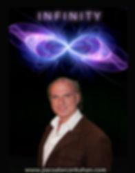 Imagen kahan Infinity Flyer Version.jpg