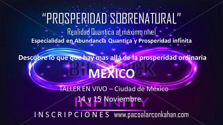 Flyer Mexico Nuevo.jpg